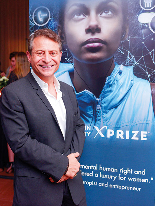 Peter-Diamandis-founder-of-XPRIZE-(Read-Only)