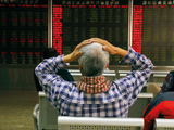 cov_181206-China_Financial_Markets-(Read-Only)