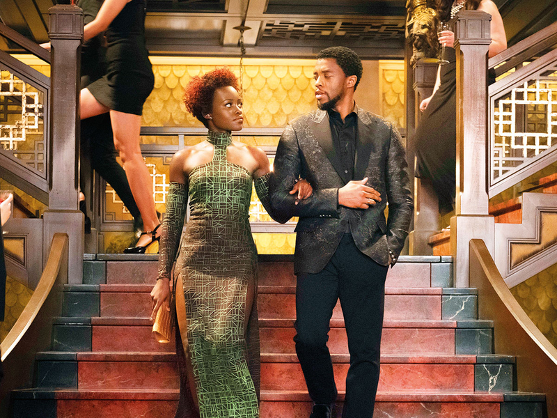 tab-Film_Black_Panther_-(Read-Only)