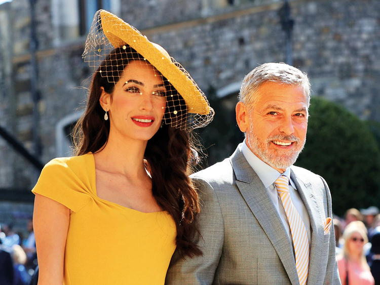 tab-George-and-Amal-Clooney-(Read-Only)