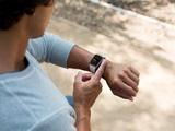 Apple-Watch-ECG-app-man-on-apple-watch-12062018