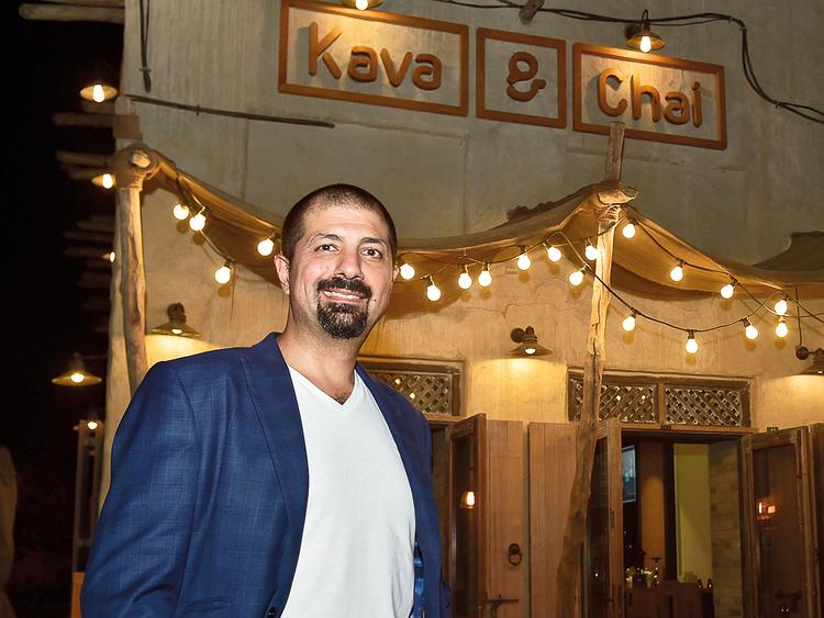 BUS_181108_Ventures-Kava-Chai_CE004-(Read-Only)