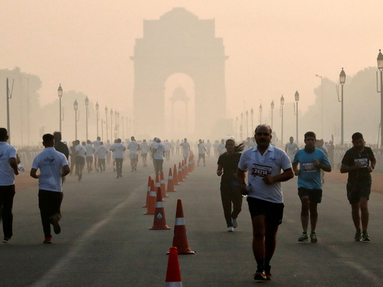 INDIA-POLLUTION-LANCET-(Read-Only)