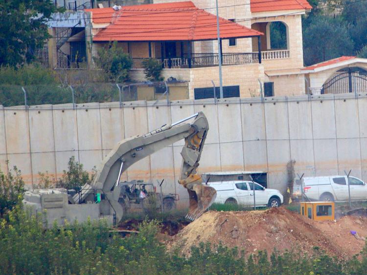 Israel_Hezbollah_86459