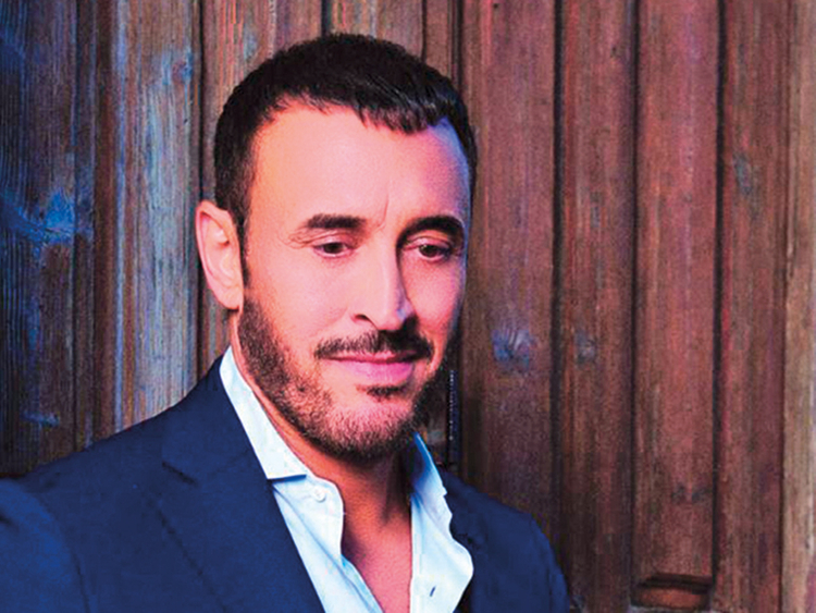 Kadim-Al-Sahir-(Read-Only)