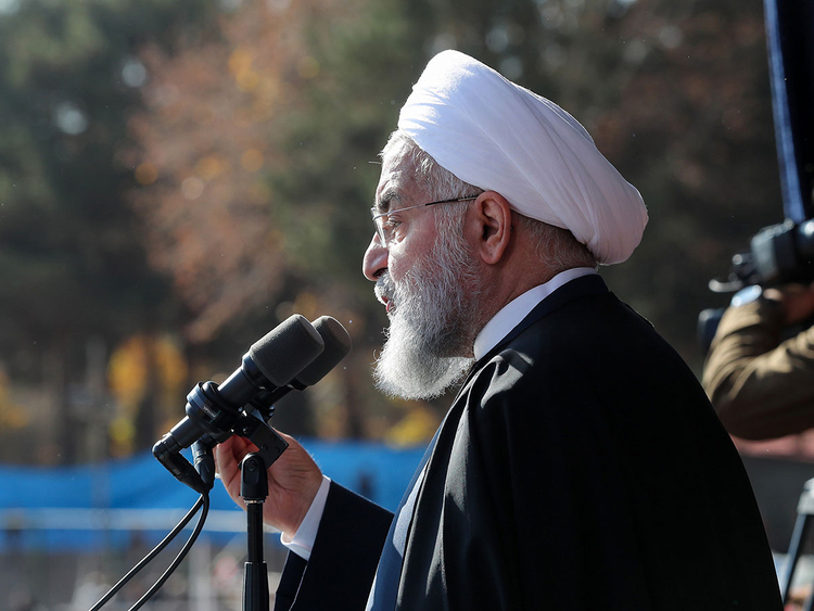 OPN_181207-Iranian_P1-(Read-Only)