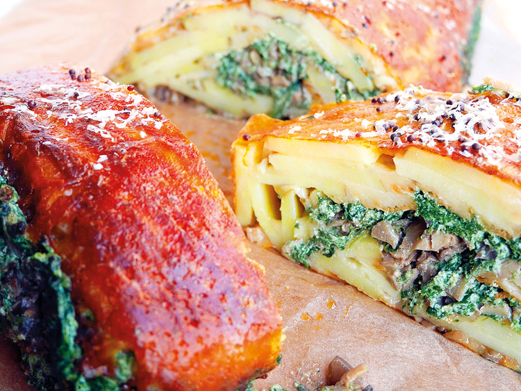 POTATO-SPINACH-ROLL-(Read-Only)