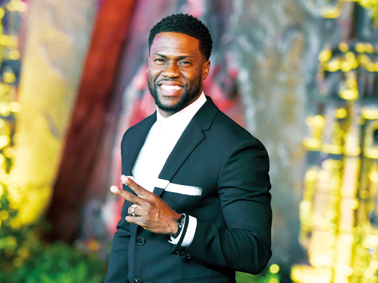 TAB_KEVINHART-(Read-Only)