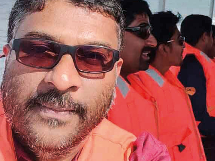 181208 Dileepkumar Raveendran