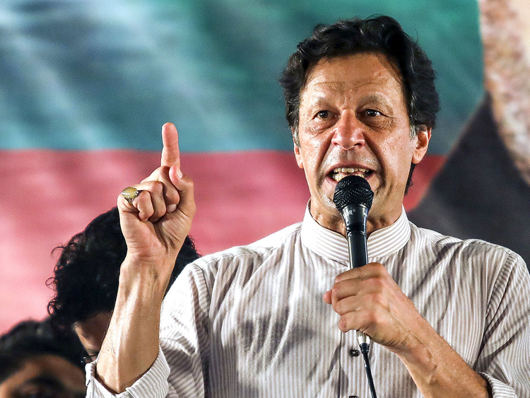 181208 Imran Khan 2
