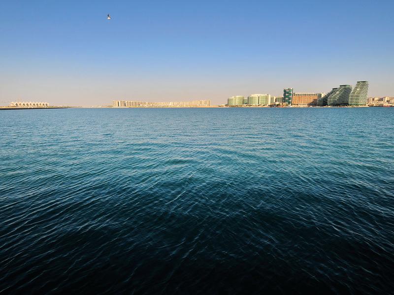 181208 al raha beach auh
