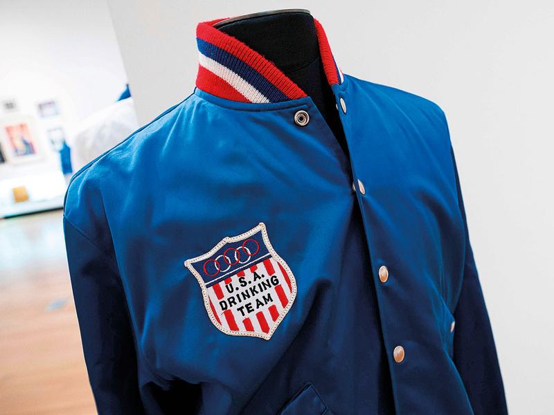 181209 frank jacket
