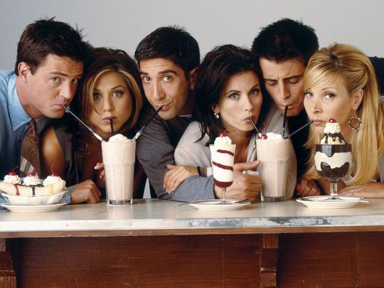 Friends cast2