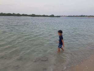 NAT BEACH PIC11
