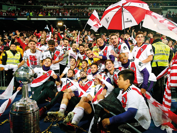 181210 river plate 2