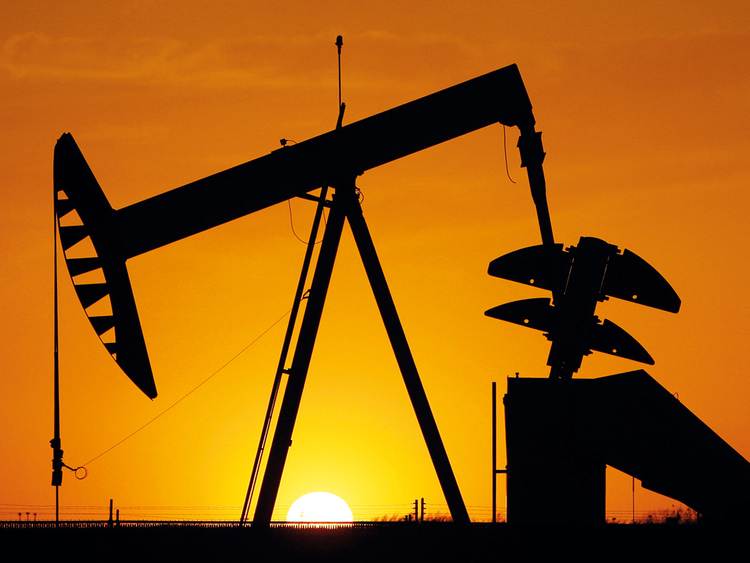 Schlumberger suffers credit hit as oil clients stick to cuts