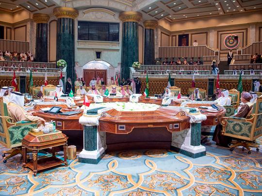20181210_Riyadh_GCCsummit