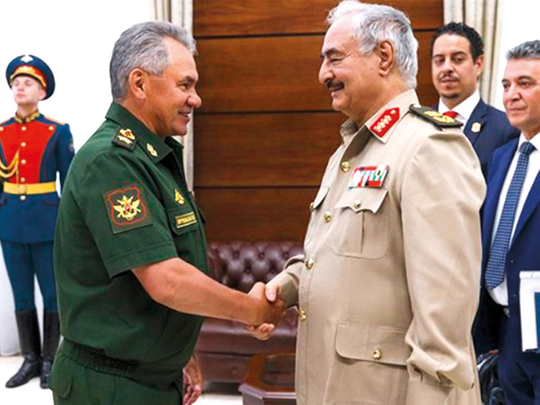 REG-khalifa-haftar_RUSSIAN-(Read-Only)