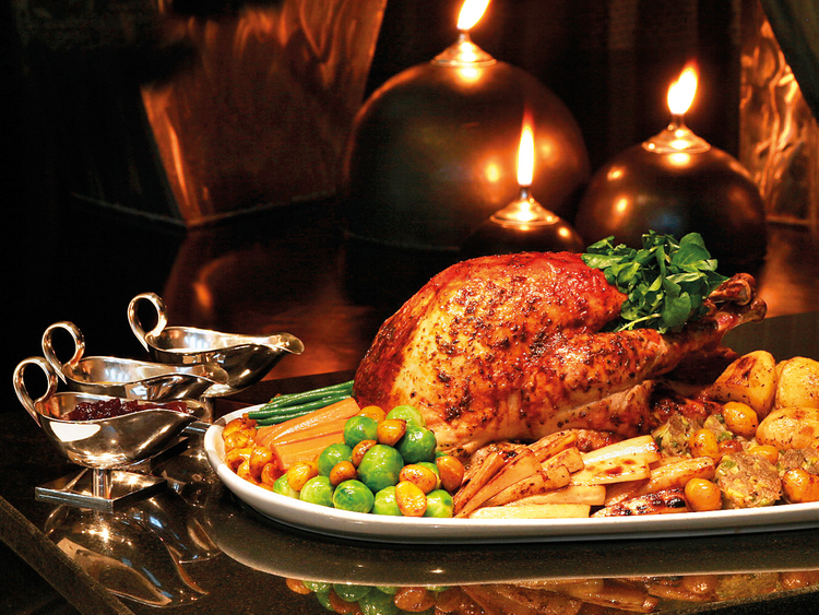 Turkey_festive
