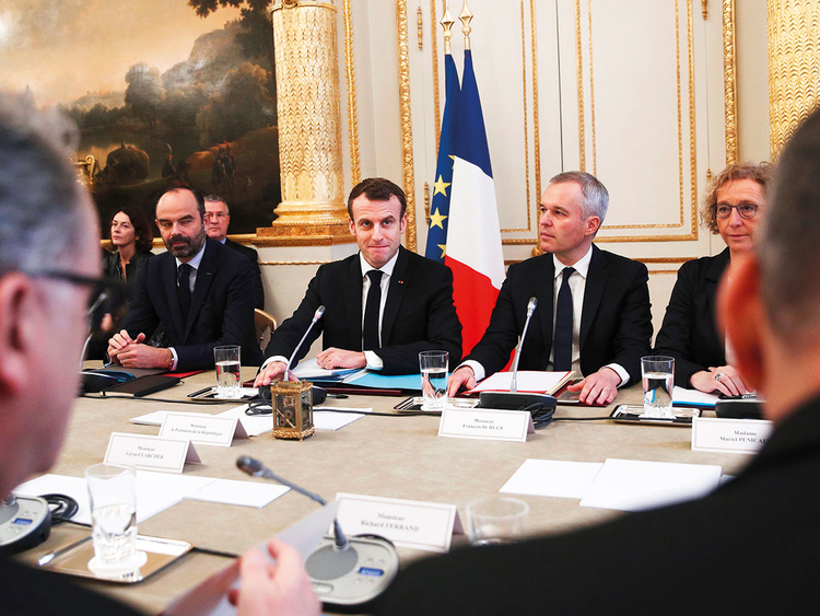WLD-MACRON-MEETING-(Read-Only)