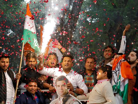 181210 delhi supporters