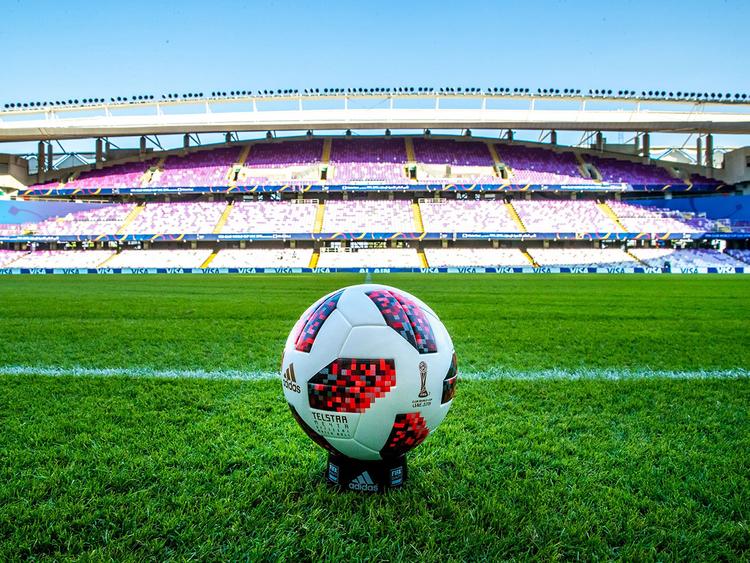 181210 football fifa world