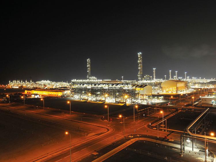 181211 adnoc refinery