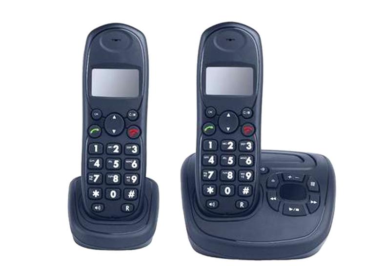 181211 landline set