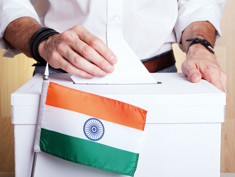 India vote-(Read-Only)
