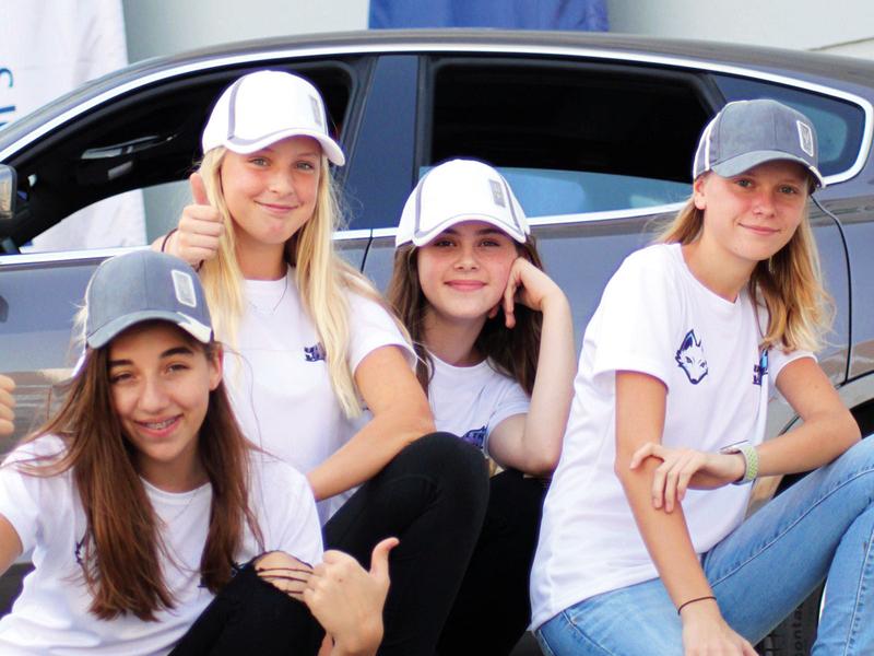 NAT_181211-Chiara-Pistilli,-Sofia-Langthjem,-Amber-Rose-McCauley-and-Romy-Wegmann-(Read-Only)