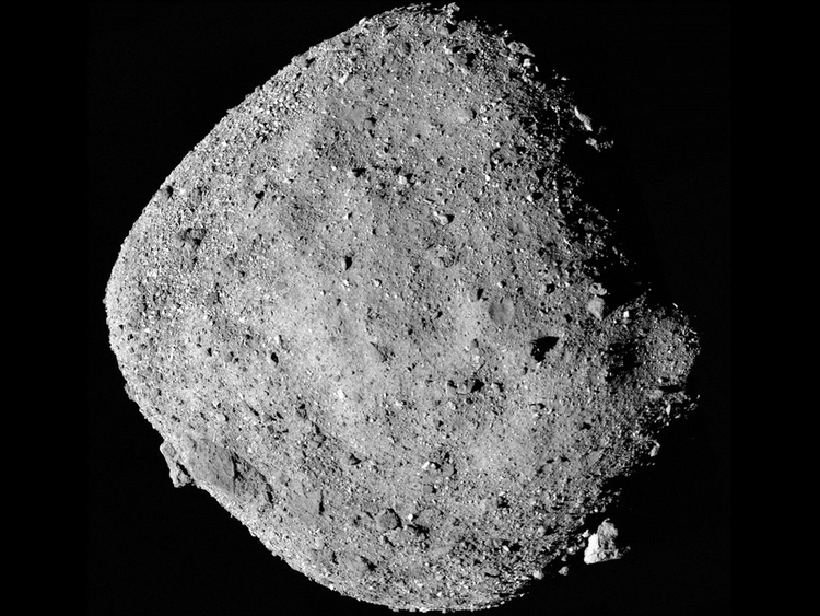 SPACE-ASTEROID-(Read-Only)
