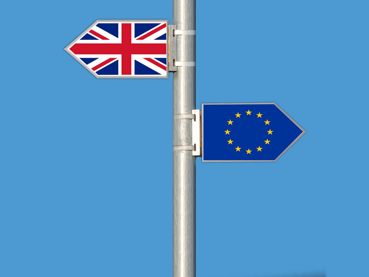 brexit 181211