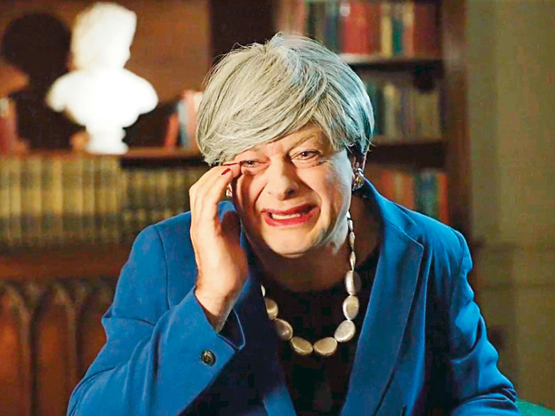 tab-Andy-Serkis-as-Theresa-May1-(Read-Only)
