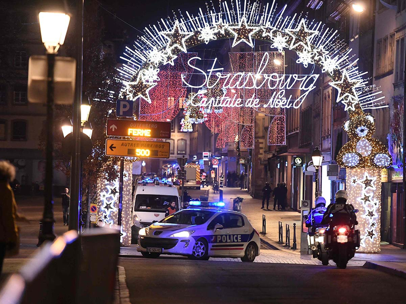 181212 Strasbourg1