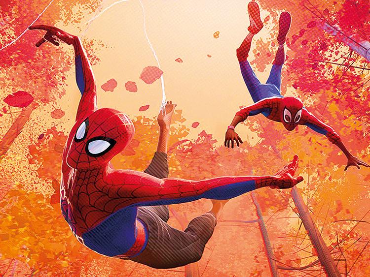 181212 spidervers
