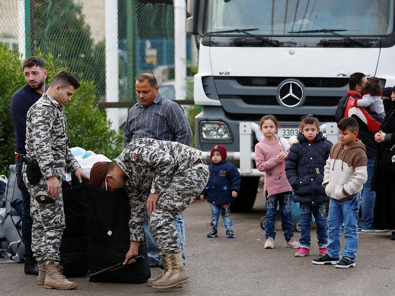 20181212_Syrianrefugees4