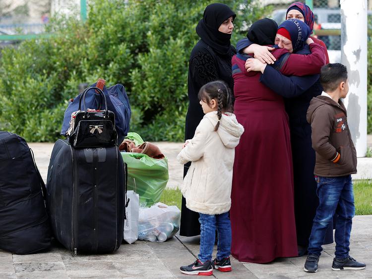 20181212_Syrianrefugees