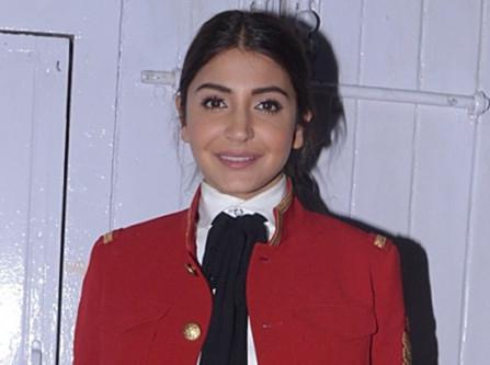 Anushka Sharma1