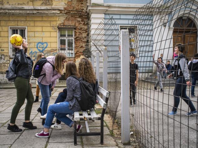 BOSNIA_SEGREGATED_SCHOOLS_1 (1)