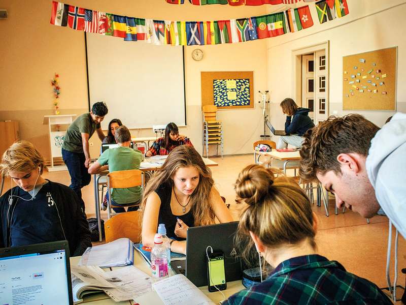 BOSNIA_SEGREGATED_SCHOOLS_4-(Read-Only)