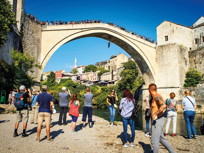 BOSNIA_SEGREGATED_SCHOOLS_7-(Read-Only)
