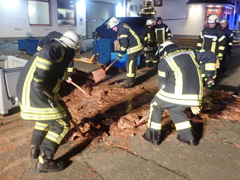 GERMANY-CHOCOLATE-SPILL-(Read-Only)