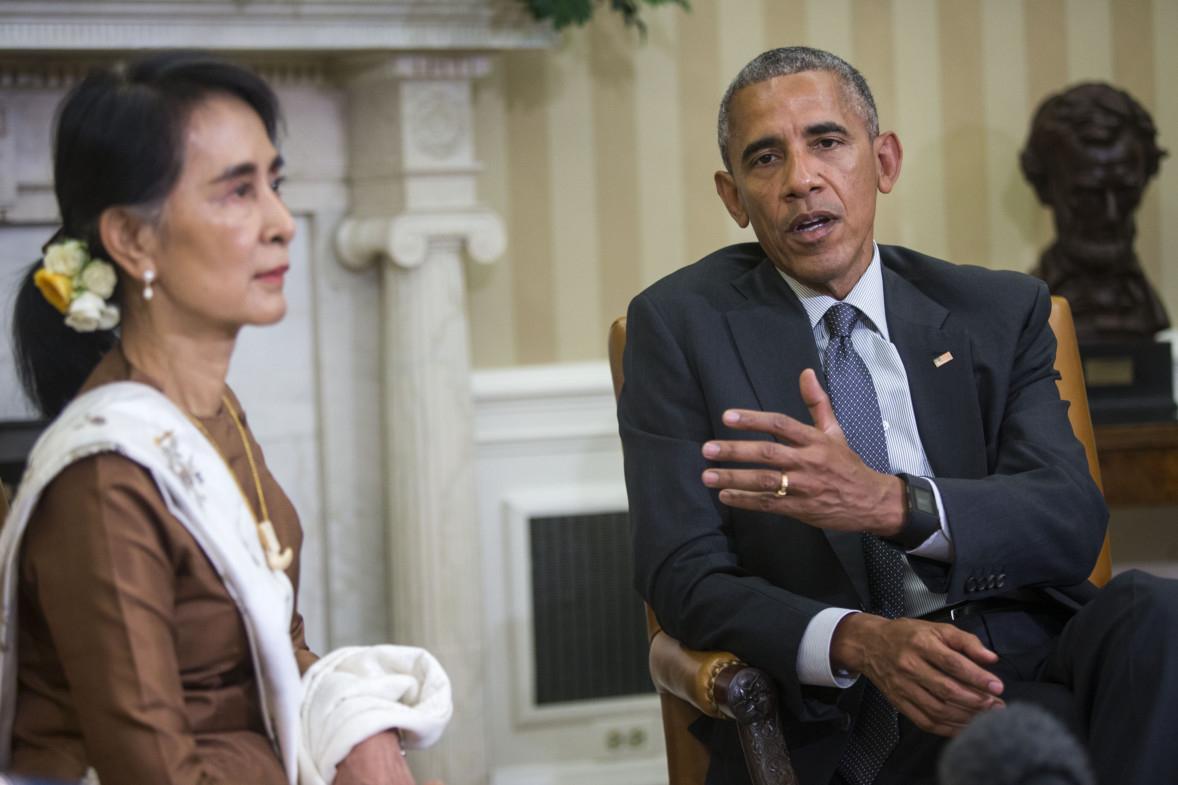 MYANMAR_US_VISIT_7