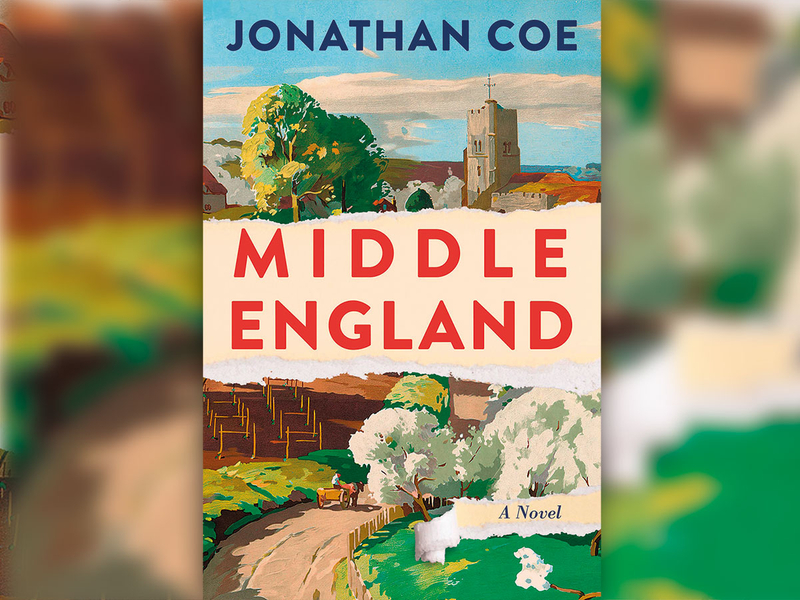 Middle-England-(Read-Only)