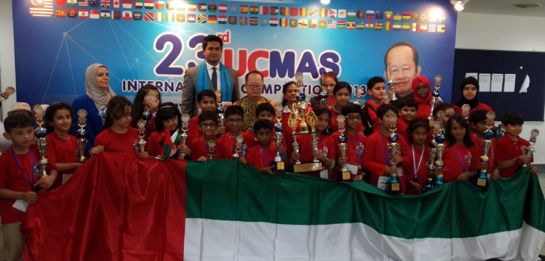 NAT 181212 UAE MALAYSIA7