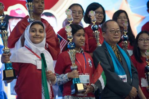 NAT 181212 UAE MALAYSIA