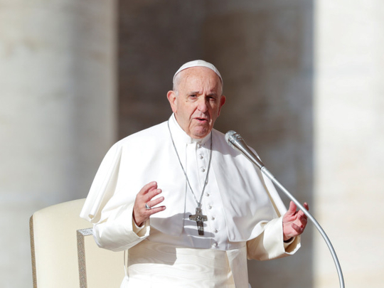 NAT POPE 1