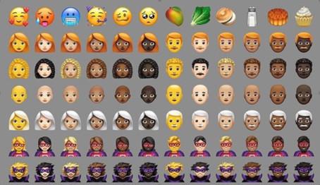 RDS_181212 Emoji list