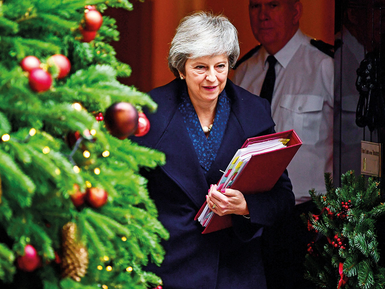 WLD-UK-THERESA1-(Read-Only)
