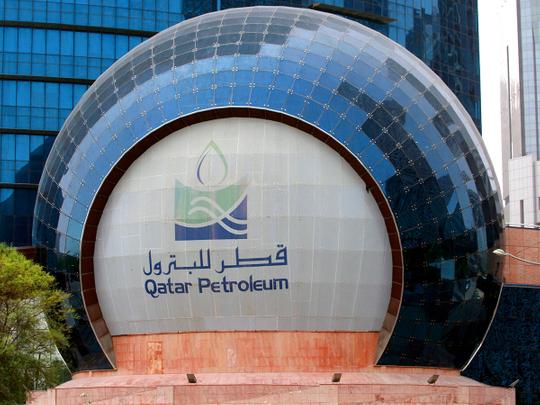 3_QATAR-OPEC-(Read-Only)